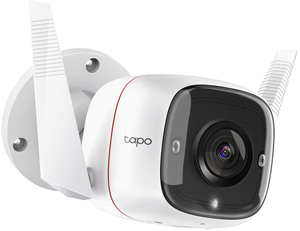 Камера видеонаблюдения TP-LINK Tapo C310