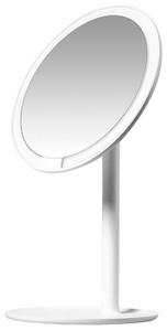 Настольное зеркало для макияжа с подсветкой Xiaomi Amiro Lux High Color (AML004W), Xiaomi