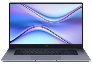 Ультрабук Honor MagicBook X15 (53011UGC) серый