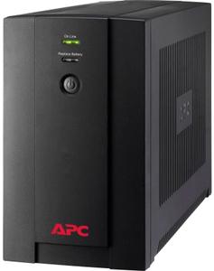 ИБП APC [BX1400UI]