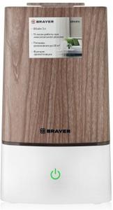 Увлажнитель воздуха BRAYER BR4914