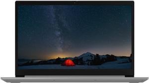 Чехол G-Case Slim Premium для Apple iPad (2019), темно-синий