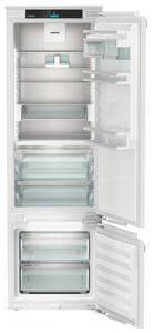 Встраиваемый холодильник Liebherr ICBb 5152-20 001