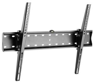 Кронштейн для телевизоров Ultramounts UM 839T черный