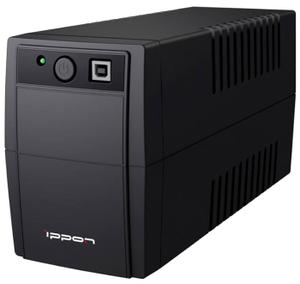 ИБП Ippon Back Basic 1050 IEC