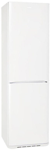 Холодильник Бирюса Б-380NF белый