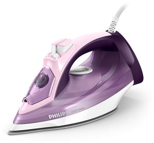 Утюг Philips DST5020\30
