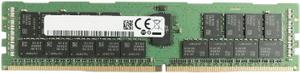 Оперативная память Samsung [M393A4K40DB2-CVF] 32 Гб DDR4