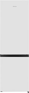 Холодильник Hisense RB343D4CW1 белый
