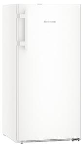 Холодильник Liebherr B 2830 белый