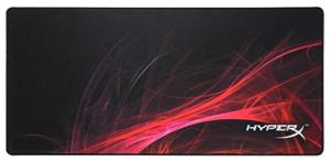 Коврик для мыши HyperX FURY S SPEED EDITION Pro XL