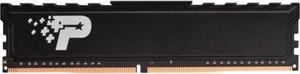 Оперативная память Patriot PSP48G320081H1 8 Гб DDR4