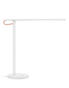 Светильник настольный Xiaomi Mi LED Desk Lamp1S