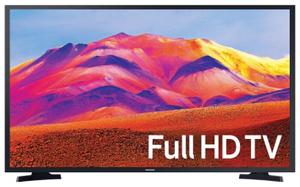 """Телевизор Samsung UE32T5300AUXRU 32"""" (81 см) черный"""