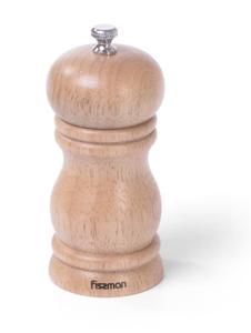 Мельница Fissman 8091 коричневый