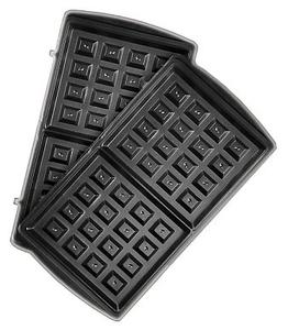 Панель для мультипекаря REDMOND RAMB-02 (Венские вафли)