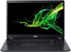 Ноутбук Acer Aspire A315-42-R78J (NX.HF9ER.03S) черный