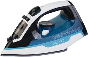 Утюг Galaxy GL6151