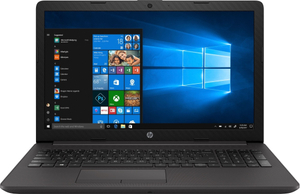 Ноутбук HP 250 G7 (14Z89EA) черный