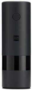 Мельница Xiaomi HuoHou Electric Pepper Grinde HU0141 черный