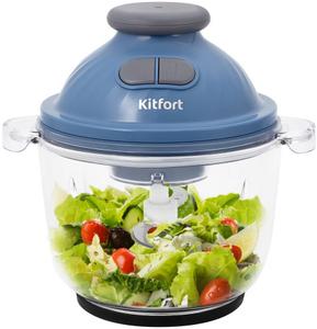 Измельчитель Kitfort КТ-3013