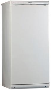 Холодильник Pozis Свияга 513-5 белый