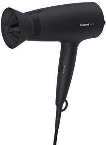 Фен Philips BHD308/10