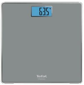 Весы напольные Tefal PP1500V0 серый