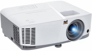 Проектор Viewsonic [PA503X]