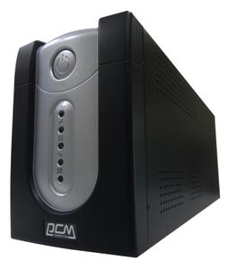 ИБП Powercom Imperial IMP-3000AP