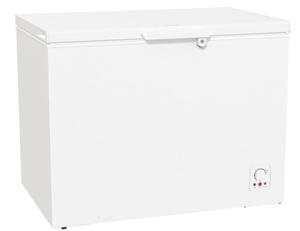 Морозильный ларь Gorenje FH301CW белый