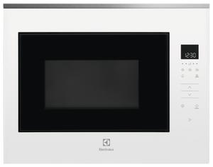 Микроволновая печь встраиваемая Electrolux KMFE264TEW