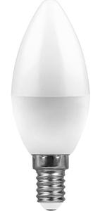 Лампа светодиодная Feron LB-570