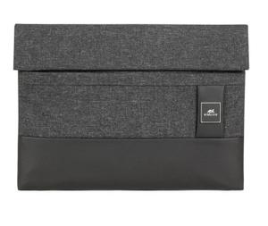 Сумка RIVACASE 8803 13.3'' серый
