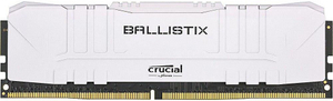 Оперативная память Crucial Ballistix [BL8G32C16U4W] 8 Гб DDR4