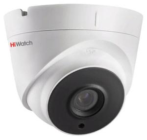 Камера видеонаблюдения HiWatch DS-I253 (4 MM)