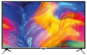 """Телевизор Hyundai H-LED40ET3001 40"""" (102 см) черный"""