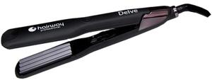 Щипцы Hairway Delve В045 04008