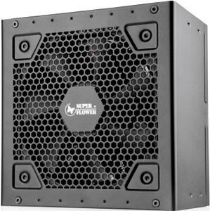 Блок питания Super Flower Power Supply Legion GX PRO [SFL-SF-850P14XE] 850 Вт