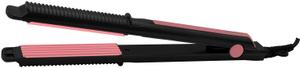Щипцы Supra HSS-1231G