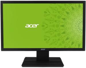"""Монитор Acer V226HQLbbd [UM.WV6EE.B01] 21,5"""" черный"""
