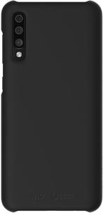 Чехол Samsung WITS для Galaxy A50 черный