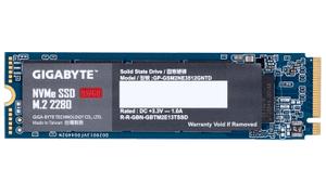 Накопитель SSD GIGABYTE GP-GSM2NE3512GNTD 512 Гб