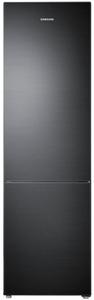 Холодильник Samsung RB37A5070B1 черный