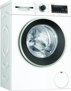 Стиральная машина Bosch WHA222W1OE белый