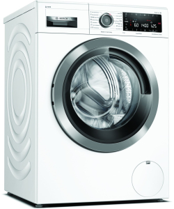 Стиральная машина Bosch WAV28GH1OE белый