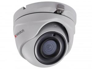 Камера видеонаблюдения HiWatch DS-T503 (C) (2.8mm)