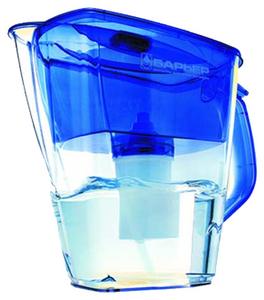 Фильтр для воды Барьер Гранд NEO ультрамарин