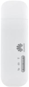 Wi-Fi роутер Huawei E8372h-320 белый