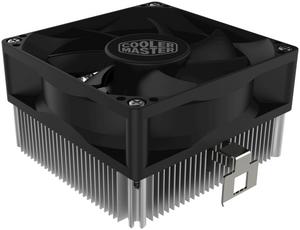 Кулер для процессора Cooler Master A30 [RH-A30-25PK-R1]